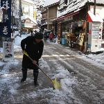  Main Street, Nozawa Onsen