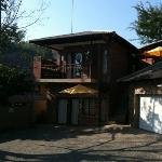 Mariú Guest House - Sonheuwel 5 out of 5!