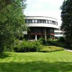 BEST WESTERN Parkhotel Velbert