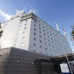 Photo of Narita Port Hotel