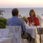 Athena Royal Beach Hotel - Aphrodite A la Carte Restaurant
