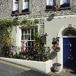 Desmond House Kinsale