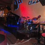 Foto de Sax N Art Jazz Club