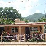 Photo of Casa Yolanda Y Tomas Mederos Vinales