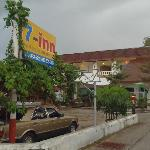 Photo of Phuket 7-inn