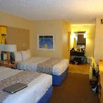 La Quinta Inn Ft. Lauderdale Northeast照片