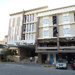 ‪Circle Inn - Iloilo City Center‬