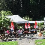 Photo de Hotel Gasthof Gribelehof