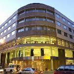Photo of Hotel Centric Andorra la Vella