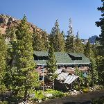 ‪Tamarack Lodge and Resort‬