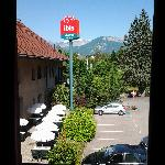  2012-06-15_Ibis Cran_Rm209-1
