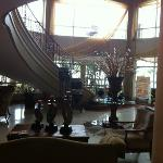 Quinta Real Hotel and Convention Centerの写真