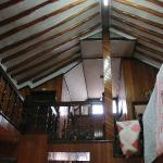Photo of Homo nomad Guesthouse