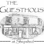 Foto de Guesthouse at Shepshed