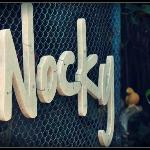 Welcome to Nocky.