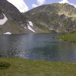 Photo of Rila National Park