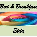 Bed & Breakfast da Elda Assisiの写真