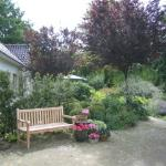Photo of Timeout-Breda B&B