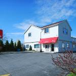 Photo of Econo Lodge Tonawanda