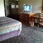 Photo de Quality Inn Stuart