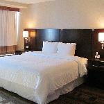 Holiday Inn Greensboro Triad Airport