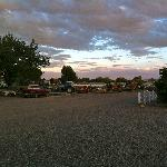 Photo de Grand Junction Bed and Breakfast