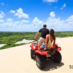 Pipa Aventura Private Tours