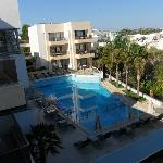 Φωτογραφία: Summertime Boutique Hotel & Spa