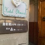 Photo de Bed and Breakfast Repubblica