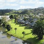 Photo of Pacific Harbour Lodge Tairua