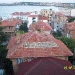 Photo of MGM Sozopol
