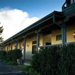 Sonoma Creek Inn