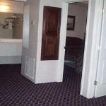 Photo de Royal Inn & Suites