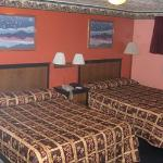 Foto America's Best Inn and Suites