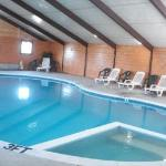 Foto de All Seasons Inn & Suites