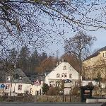 Photo of Klostermuhle Siebenborn