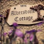 Foto de Alverstone Cottage Bed & Breakfast