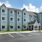 Welcome To Microtel Inns and Suites Zephyrhills