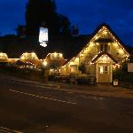 The Crab Inn