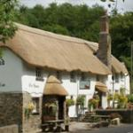 The Stags Head Inn