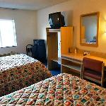 Photo of Motel 6 Gordonville