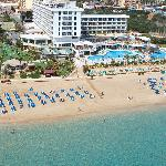 Photo of Sunrise Beach Hotel Protaras