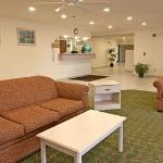 Foto Americas Best Value Inn & Suites