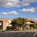 SUPER 8 MOTEL - KETTLEMAN CITY