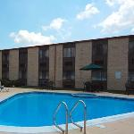 Photo de Quality Inn McGuire AFB