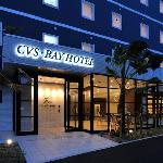 CVS BAY HOTEL