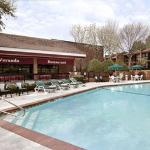 Φωτογραφία: Magnuson Hotel and Conference Center Tyler