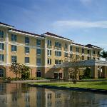 Four Points By Sheraton Sebring Chateau Elan