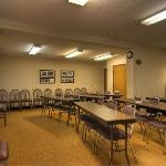 Foto de Sleep Inn & Suites - Johnson City