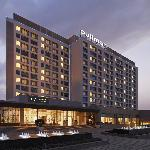 Pullman Gurgaon Central Park